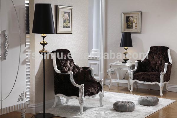 Complete slaapkamer decoratie ideen motorcycle review and galleries - Decoratie slaapkamer autos ...