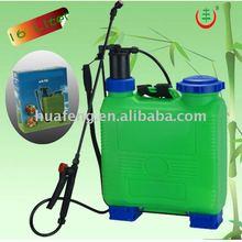 Hand Pump Sprayer/Pulverizer