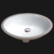 CSA kitchen sink,bathroom vanities sink lowes 1614