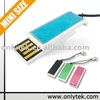 Free Logo Super Mini cheap usb memory stick