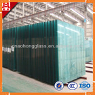 Glass 2mm 3mm 4mm 5mm 6mm 8mm 10mm 12mm 15mm 19mm Clear Float Glass