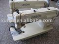Protex 1130 típica 6-1 segunda mão / usado / recondicionados máquina de costura ponto fixo