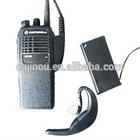 JINOU Walkie Talkie Bluetooth Adapter