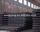 U-beam channel steel