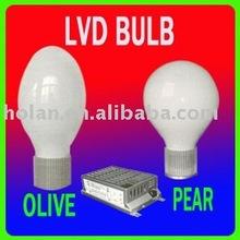 LVD energy saving light bulb