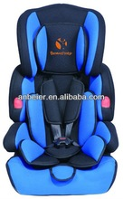 baby car seat with ece r 44/04