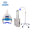 teeth whitening | teeth whitening machine | laser teeth whitening machine