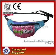 Fashion hip pack/waist bag
