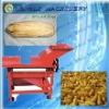 HongLe -860 farm corn sheller machine with different capacity