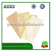 Guolian tiles ceramic PH65009 /style selections tiles/non-slip bathroom floor tiles