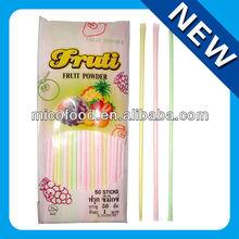 Fruit Stick Powder Candy