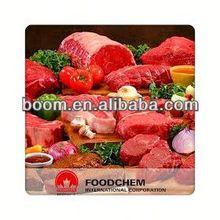 NON GMO beef protein isolate
