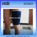orthèse de genou sport
