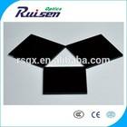 square ir filter