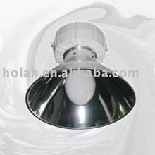 Magnetic Induction High bay light/LVD High Bay light(RZHL113)