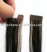 tape/skin hair extension
