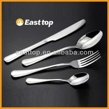 stainless steel spoon/ spoon set