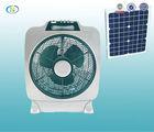 12v fan rechargeable electric fan