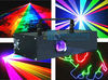 1W RGB Animatio Laser Show