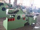 Q43-130 almonds cutting machine
