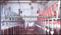 Dry Hydrogen Industrial Gas