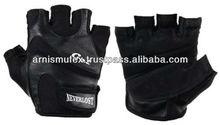 Heavy Duty Gel padding Cycling Gloves