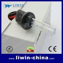 factory h1 hid xenon lamp hid xenon lamp 881 watt hid xenon bulb for Sportage car