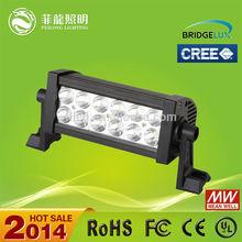 Hot selling car led headlight 36w headlight auto lighting system car led lighting