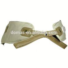Domas SM9200 car massage seat cushion heated seat belt with heating body massage belt