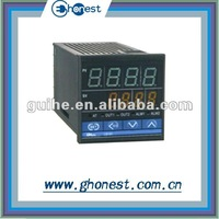 CD701 Digital intelligent univers temperature controller
