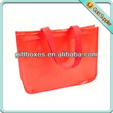 non woven bag - shopping bag