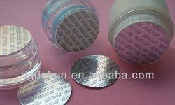 GLF-1300 Electromagnetic Induction Aluminum Foil Sealer