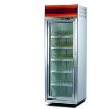 factory OEM/ODM Single door display drink fridge with competitive price