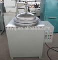 TKL Equipo pruebas laboratorio resistencia grietas cerámica (Autoclave)