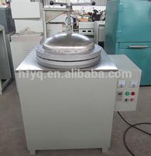 TKL Ceramic Lab Crack Resistance Testing Equipment (Autoclave)
