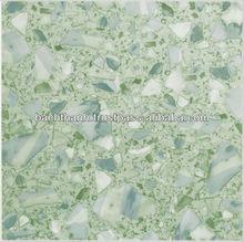 Ceramic floor tiles- glossy/matte surface-various colour