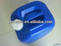 Professional suppliers of hydrogen peroxide korea
