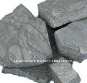 Asian Ferro silicon 72% Min suppliers