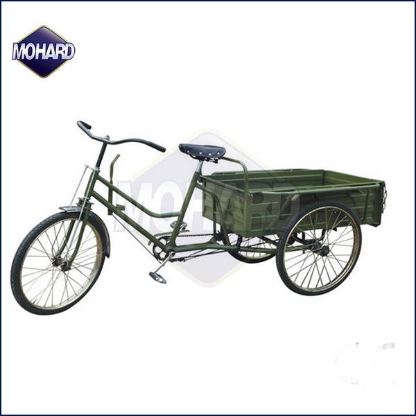 Three wheelers tricycles MH-007