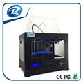 Produttori di stampanti 3d avatar, metallico della stampante 3d, metallo stampante 3d per la vendita