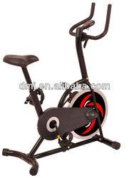 Spinning Bike, Indoor cycling spinning bike, Spin Bike