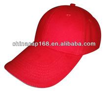 wholesale customize plain sport cap promotional hat