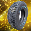 china new tyre factory for wholesale 185/70R14