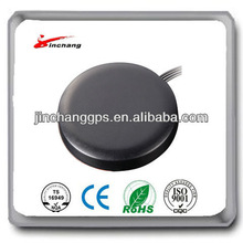 ( Manufactura ) GPS + GSM vehículo antena externa JCB011