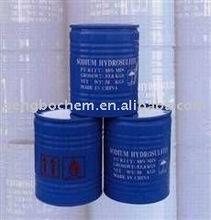 Sodium Hydrosulfite 85% for textile printing