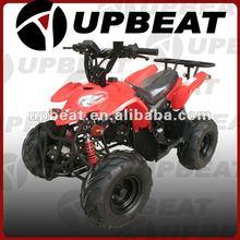 125cc 4 Wheeler ATV 125cc ATV