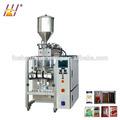 Automática de líquido de la máquina de embalaje para la leche, jugo de, la miel, pasta, salsa etcdctwb- 200y