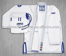 BJJ Kimonos Brazilian Jiu-jitsu Gi Shoyoroll Style Cheap BJJ Gi Gracie Gi