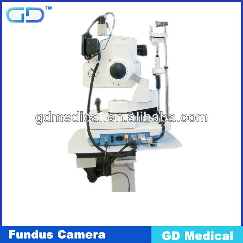 Fundus Camera For Sale Eye Fundus Camera View Eye
