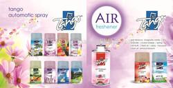 air freshener for home